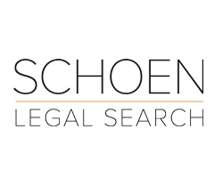 Schoen Legal Search