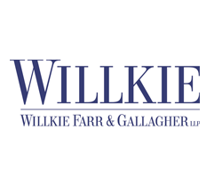 Willkie Farr & Gallagher