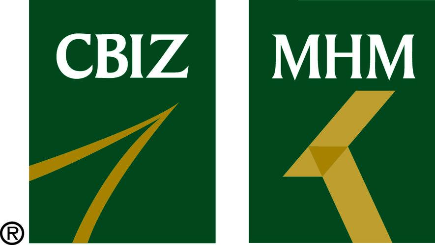 CBIZ & MHM