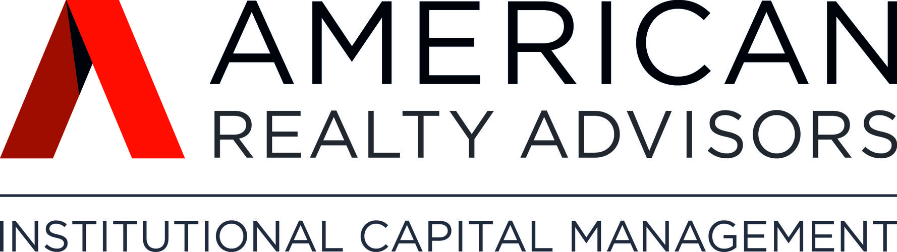 ARA | American Realty Advisors
