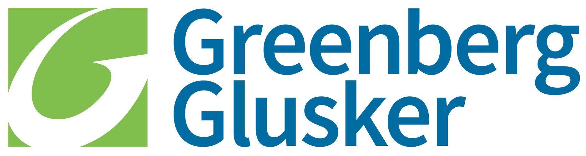 Greenberg Glusker