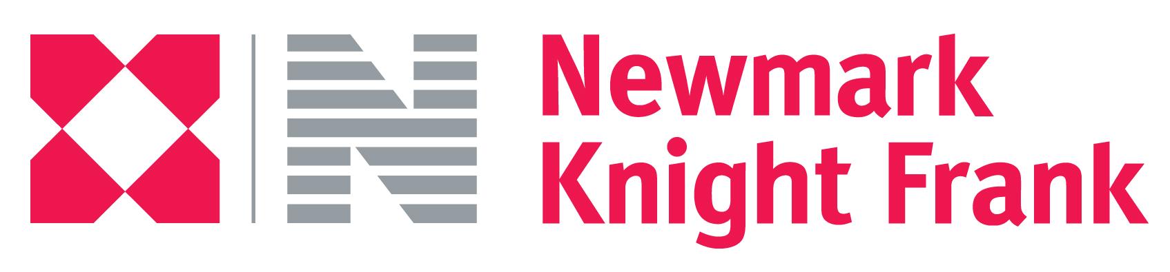 Newmark Knight Frank