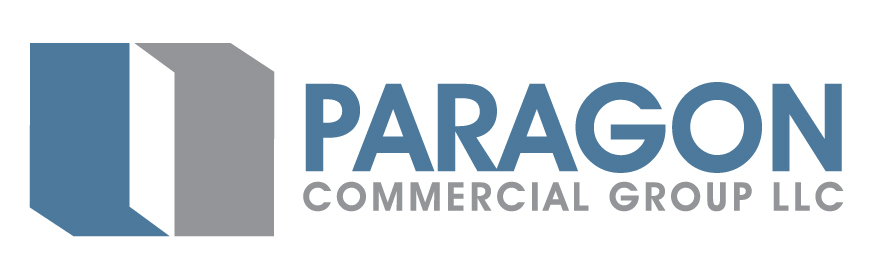 Paragon Commercial Group