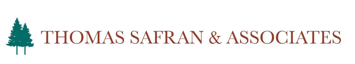 Thomas Safran & Associates