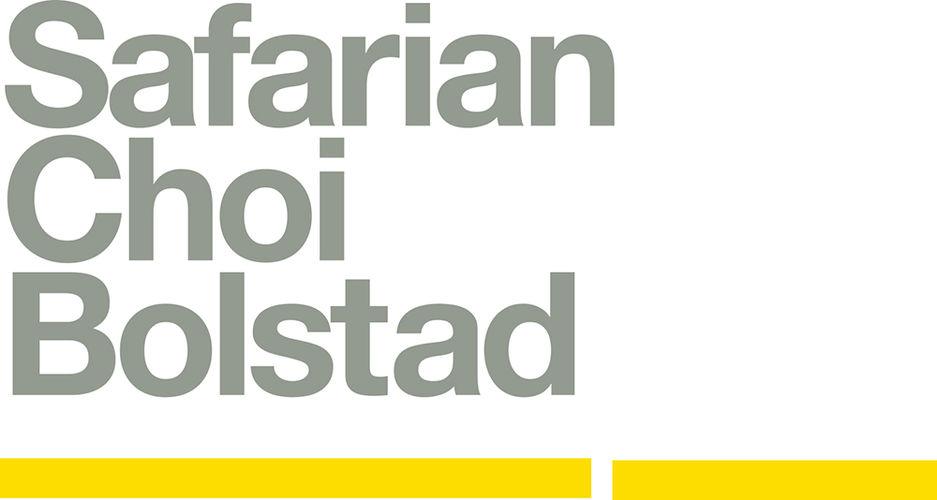 Safarian Choi & Bolstad LLP