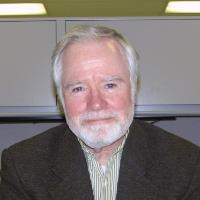 Laurence Thorpe