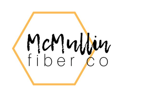 McMullin Fiber Co