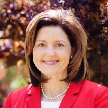 Susan Duart
