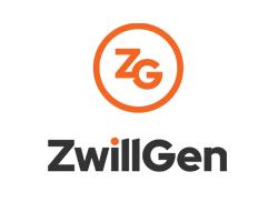 ZwillGen