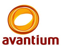 Avantium Renewable Polymers B.V.