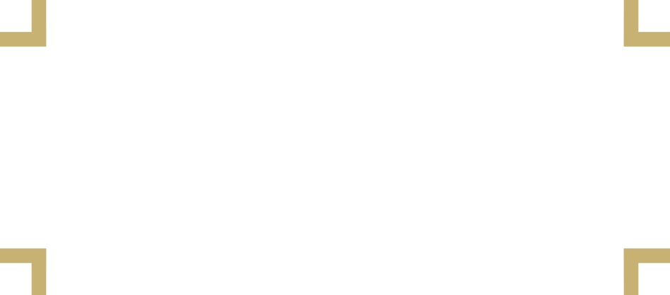 Future Tech Awards 2020 PEA