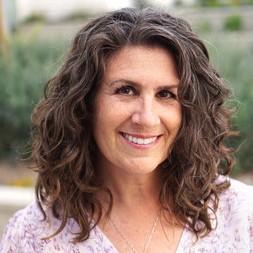 Stephanie Klasky-Gamer