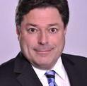 Robert Odson