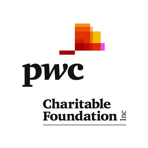 PriceWaterhouseCoopers (PwC) Charitable Foundation