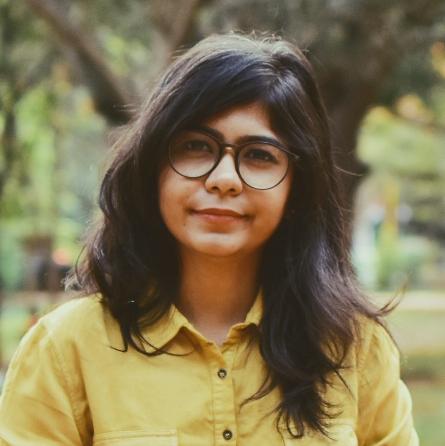 Aishwarya Soni