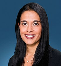 Alicia Vaz