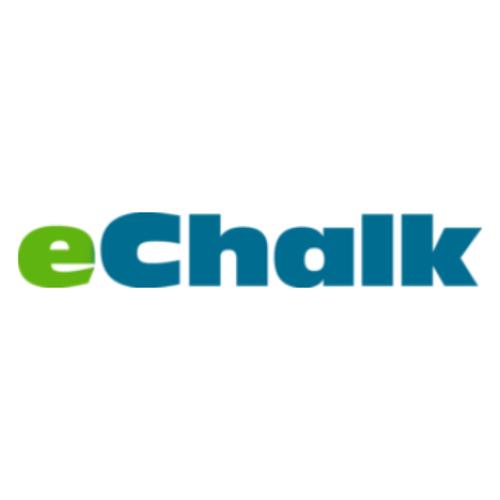 eChalk