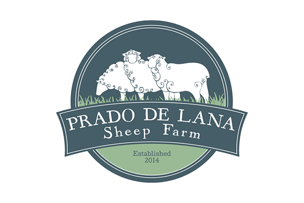 Prado de Lana