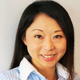 Mayuko Tatewaki