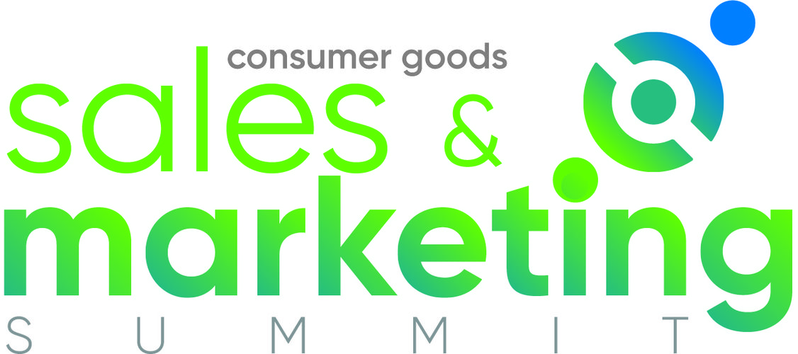 Consumer Goods Sales and Marketing Summit 2020