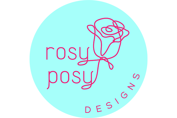 rosyposy designs