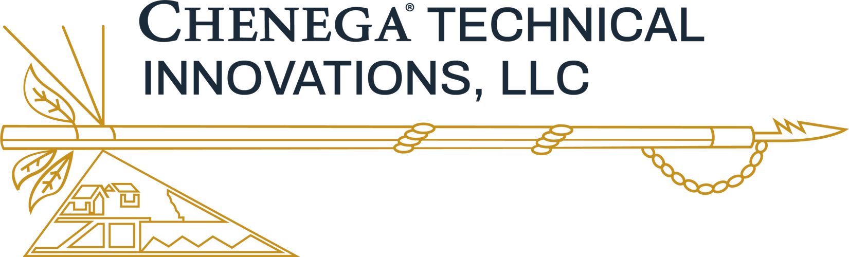 Chenega Technical Innovations
