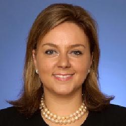 Anja Luthje
