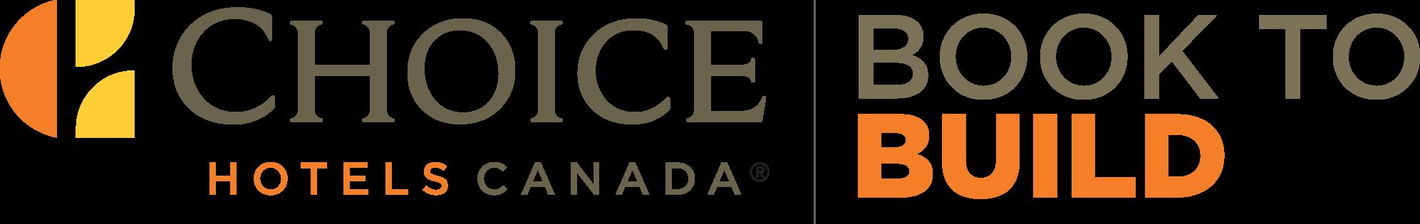 Choice Hotels Canada