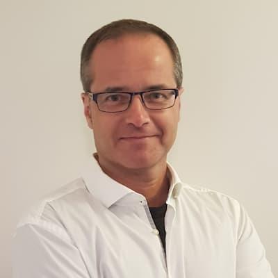 Stefan Nusser