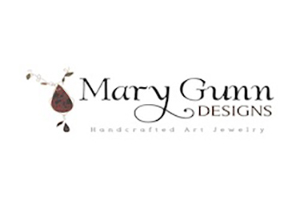 Mary Gunn Designs