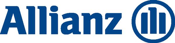 Allianz Life