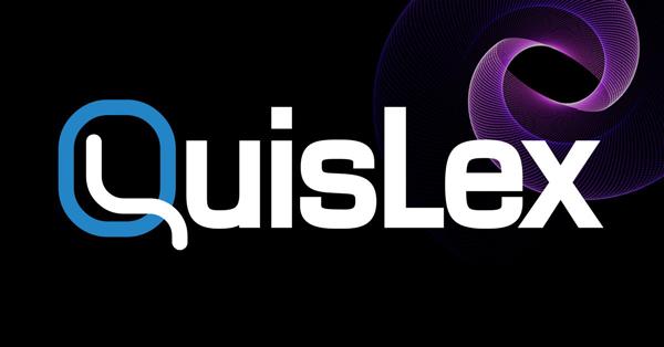 QuisLex, Inc