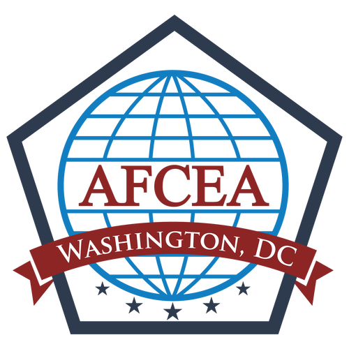 2020-2021 AFCEA DC STEM Scholarship Application