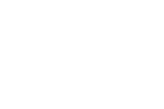 Ask the Expert Live