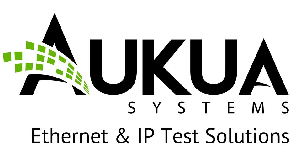 Aukua Systems Inc