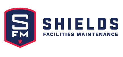 SHIELDS FACILITIES MAINTENANCE