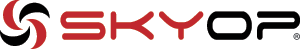 SkyOp Corporate Drone  Consulting Program
