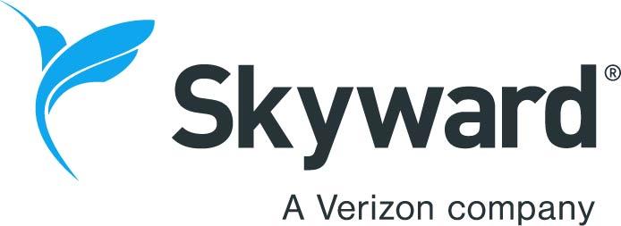 Skyward, A Verizon company