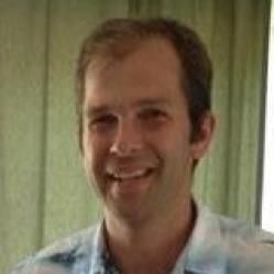 Mike Maleski