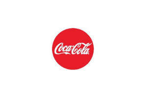 Coca-Cola Co, The