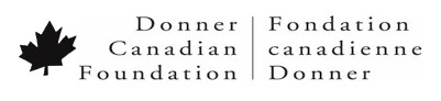 Donner Canadian Foundation