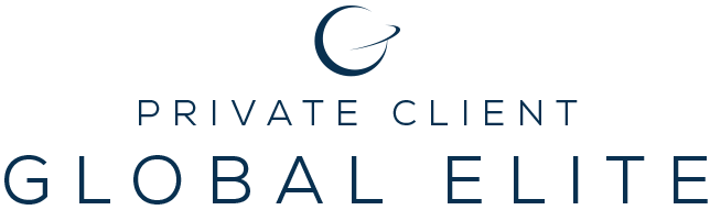 Private Client Global Elite (PCGE)