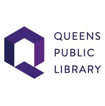 QPR - Queens Public Library