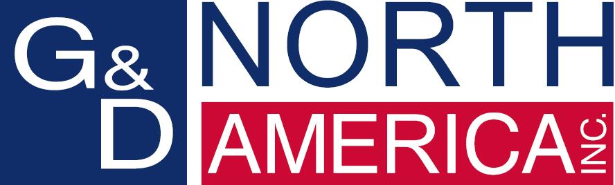 G&D North America Inc.