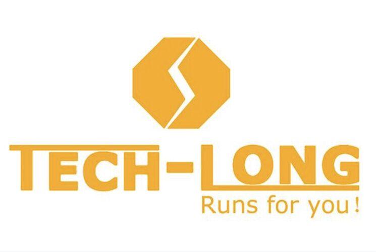 Tech-Long