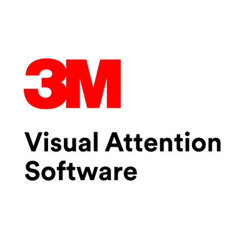 3M Visual Attention Software