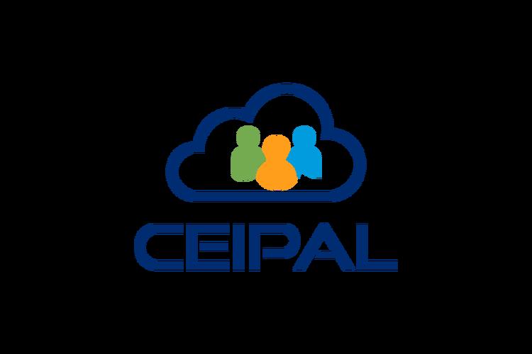 CEIPAL