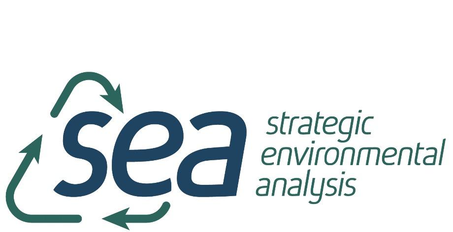 Strategic Environmental Analysis