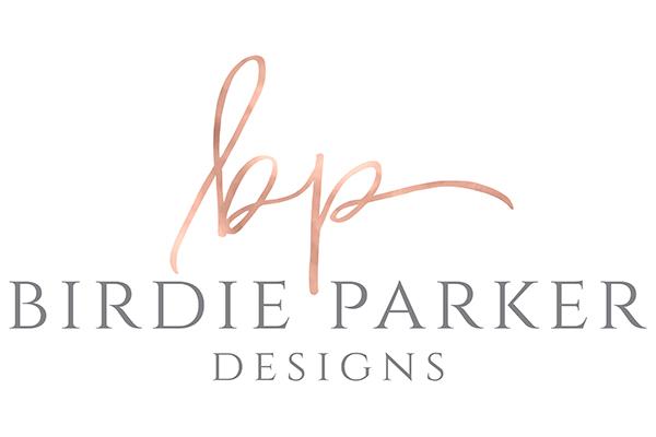 Birdie Parker Designs