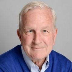 Jeffrey Dennis-Strathmeyer